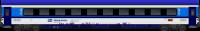 Ampee141-B-N3.png